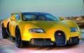 Bugatti-Veyron-Grand-Sport-13