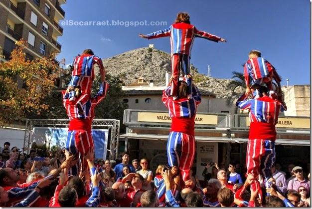 FiraTotsSants2014 elSocarraet  ©rfaPV (29)