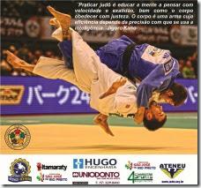 www.judo.org - Frases Jigoro Kano