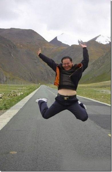 chinese-photoshop-trolls-8