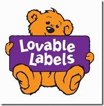 lovablelabels_logo