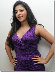Anjali_latest_photos