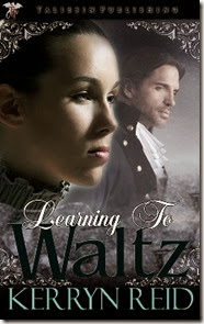 Learning_to_Waltz