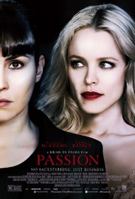 passion so 9dades