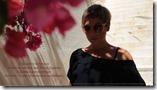 eleonora zouganeli na'sai kala video clip6