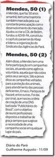 Guilherme_augusto