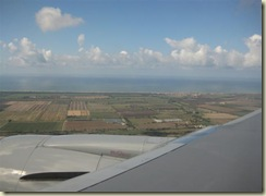 Final Approach Rome (Small)
