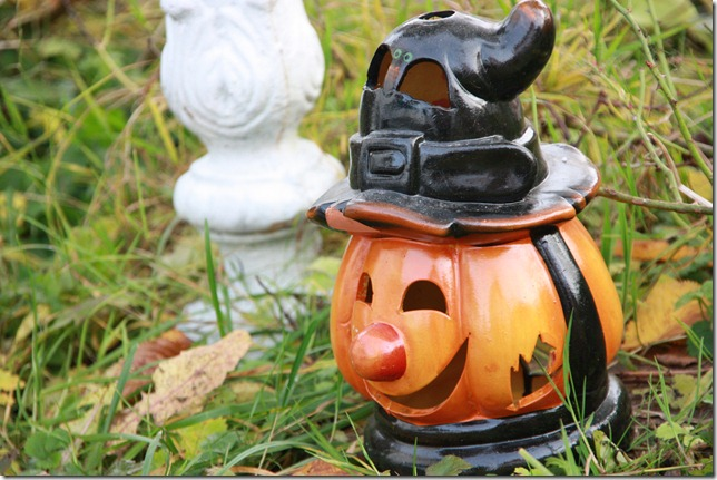 halloween dekor IMG_8190