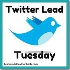 Twitter Leads