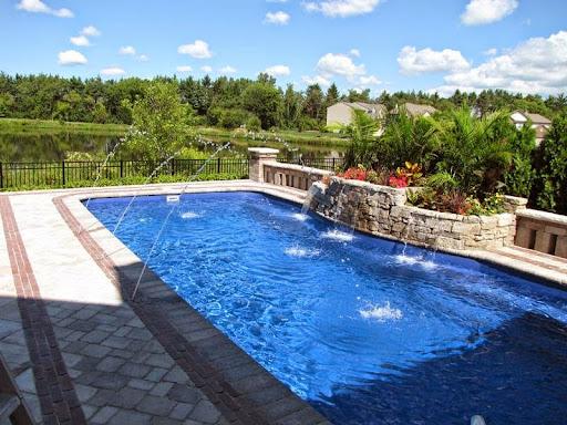 pool supplies 60046