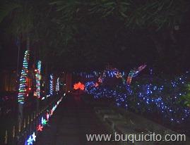 foto2 parque Duarte