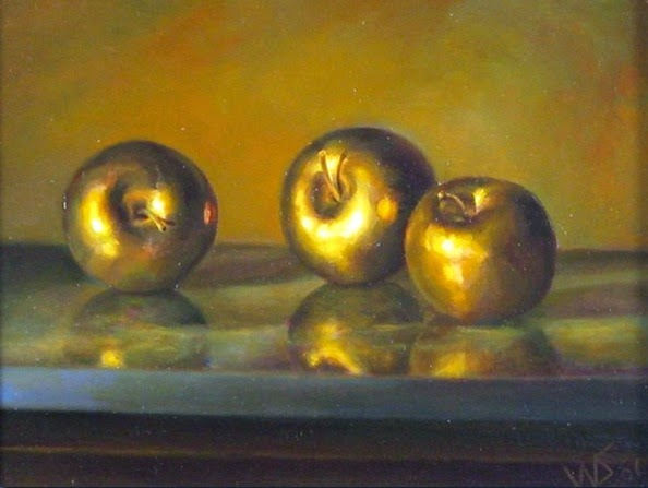 golden-apples