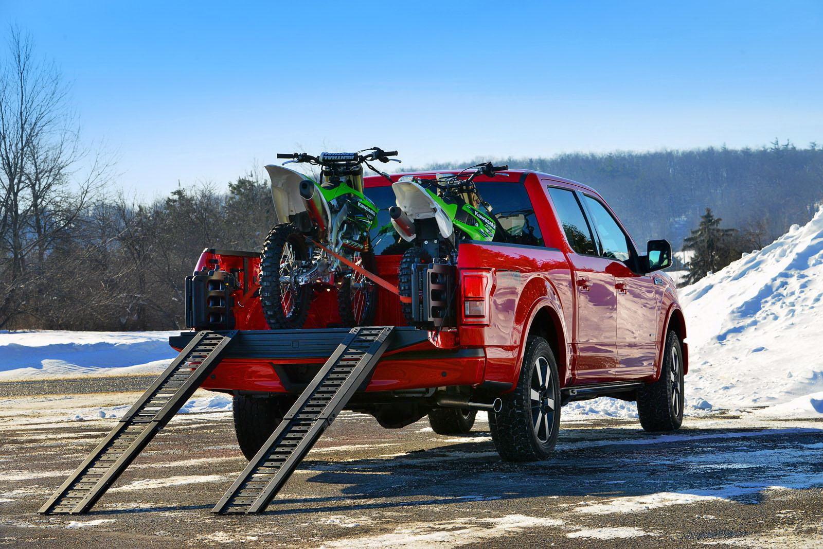Ford-F-150-9%25255B2%25255D.jpg