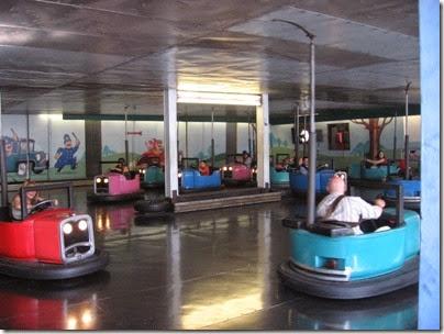 IMG_2172 Oaks Park Skooter Cars