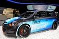 Hyundai-i20-WRC-4
