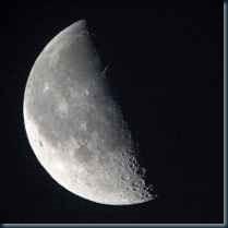 prisões espiritos na lua