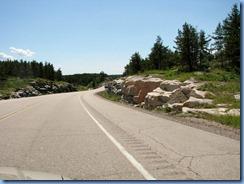 8100 Ontario Trans-Canada Highway 17