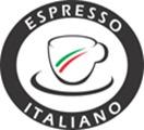 logo_inei_2