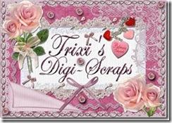 ~Trixi's-Digi-Scraps-000-Logo[4]