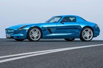 Mercedes=Benz-SLS-AMG-Electric-Drive-4