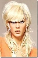 1279228191_blondie.ru-320744