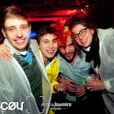 2015-02-21-post-carnaval-moscou-286.jpg
