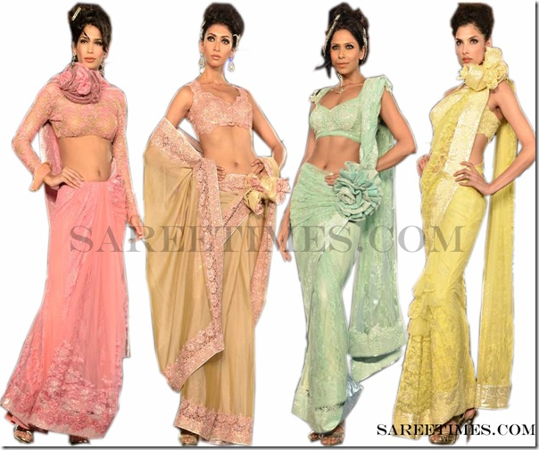 Neeta_Lulla_Saree_Collection