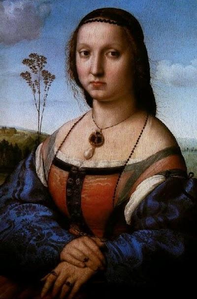 Raphael, Sanzio (5).jpg