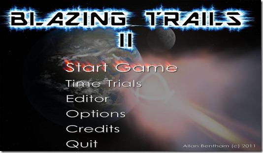 BlazingTrails2 2012-07-30 19-15-22-47
