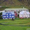Islandia_275.jpg