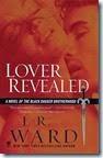 Lover-Revealed-42