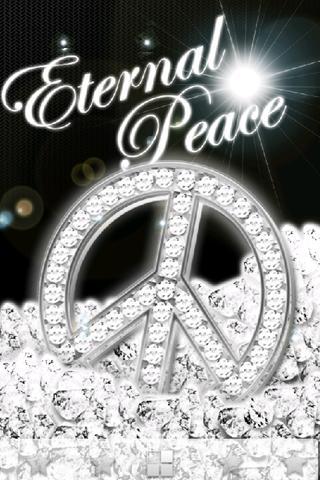 ETERNAL PEACE ライブ壁紙