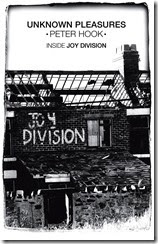 Unknown-Pleasures-Inside-Joy-Division-Updated-Cover-Jacket-Aug-2012