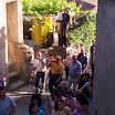 scigliano_live_11_20101009_1659487512.jpg