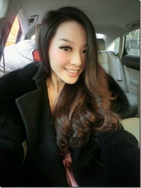 love-asian-women-009
