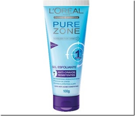 pure-zone-gel-esfoliante-anti-cravos