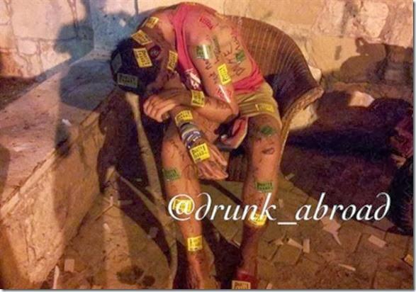 drunk-people-sleep-13