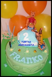 Winnie y Tiger 4-12-01-10