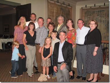 2013, 10-12 Larry's 70th Birthday (18)