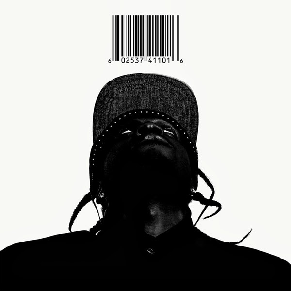 [Image: pusha_t_my_name_is_my_name.jpg]