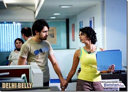 delhi-belly-12-8x6