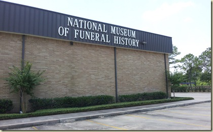 National Museum of Funeral History (6)