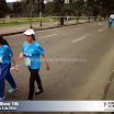 Allianz15k2014pto2-3939.jpg