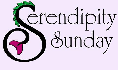 Serendipity_Logo