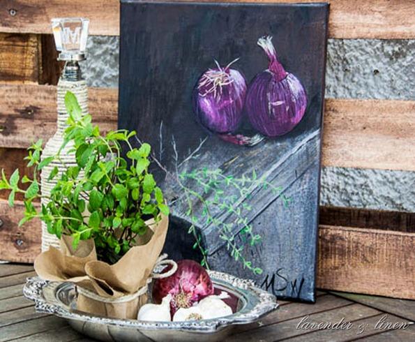 20120717-Lavender&Linen's Still Life 095