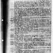 strona7.jpg