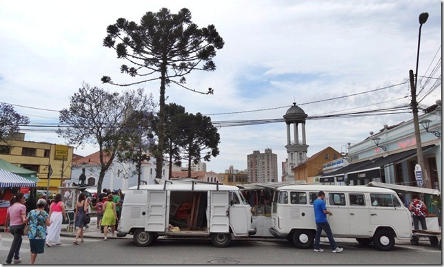 Curitiba_DSC05509