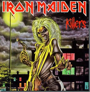 album_iron_maiden_killers_ironmaidenwallpaper.com
