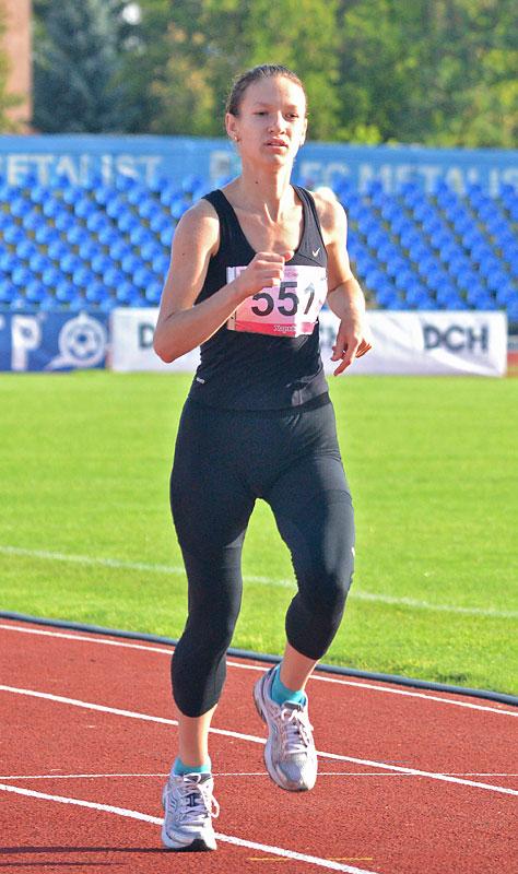 Харьковский марафон 2012 - 52