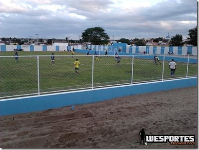 beirario-camporedondo-wesportes-wcinco (13)